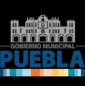 puebla_gob