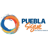 puebla_sigue