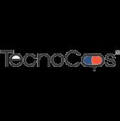 tecnocaps