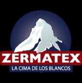 zermatex