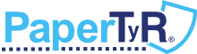 logo_h2_2